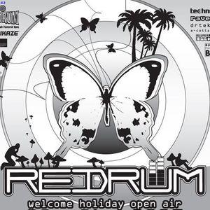 Dino Velvet-070713-REDRUM Holiday mix