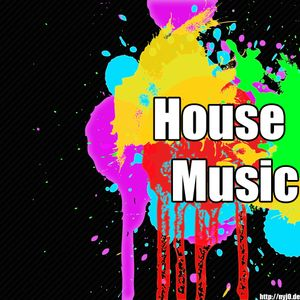 Eleganto House - Vol. 02