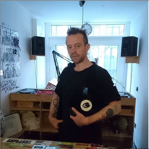 Die Sendung mit dem Klaus Nr. 01