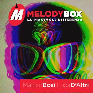 2016.05.21 - Bosi - D'Altri