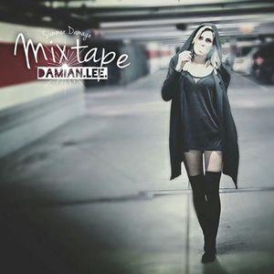 SummerDamage Mixtape 2016 ( MediaKick AdidasBase )