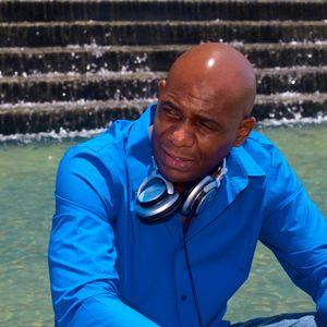 1055 The Beat 5 O'clock Traffic Jam Mix With DJ KS-1 02-13-15 Mix #27