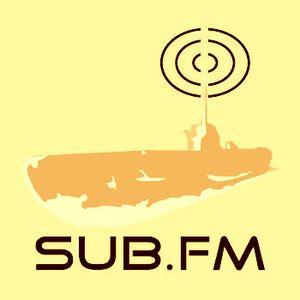 Sub.FM 8th March 2011