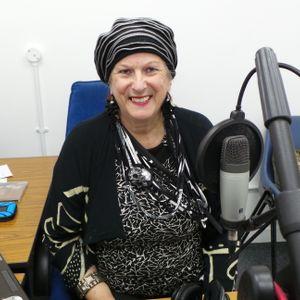 English Radio Show 1 October 2015