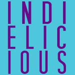 Indielicious Show - More NEW Music!