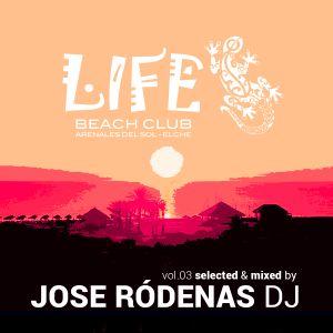 Life Beach Club 03