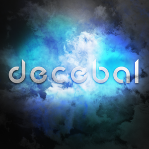 Decebal's Weekly Trance & Progressive Mix - Episode #6 & #7 (6/24/2012)