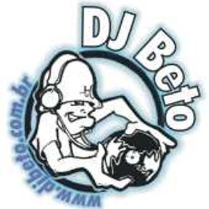 Mix 51/2011 by DJ Beto SP