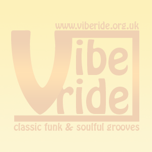 VibeRide: Mix Thirty Two