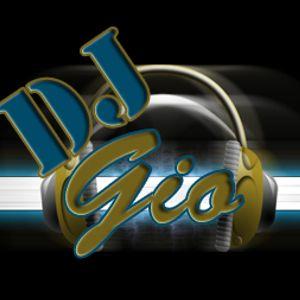 EDM Mix (Oct '14)