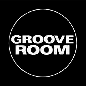 The Groove Room #24 on http://streekomroepdebevelanden.nl/ Smooooooooth!