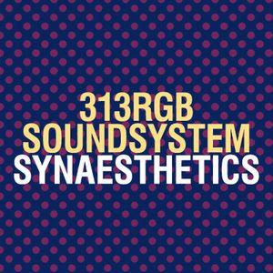 313RGB Soundsystem #011312 Electro Mix
