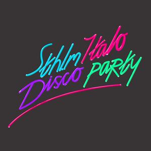 Italo Disco Mega Mix