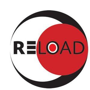 Reload 03