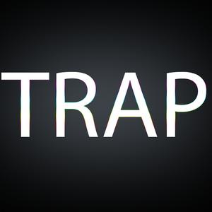 Yustix TRAP 04.05.2014 Chill Trap Hybrid