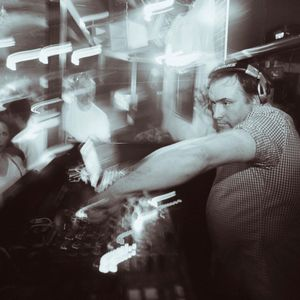 Biskit - Pure Techno 13th Birthday - Funktion, Hull - 03/03/17