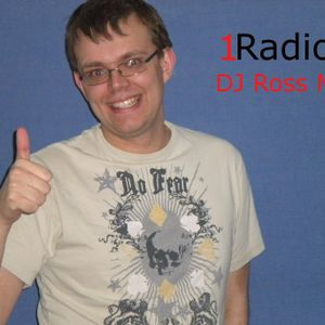 The 1 Radio Morning Show - 23 Jan 2012