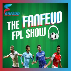 The Fanfeud FPL Show GW18 & 19