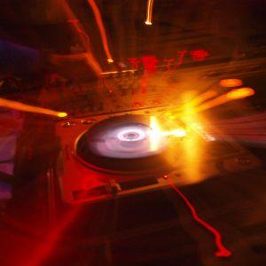 2011.07.Dj.Oli - Spinning mix