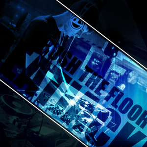 Beatjacker - Crush The Floor ( 2013.01.30. )