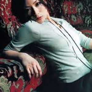 Shiina Ringo In the MIX