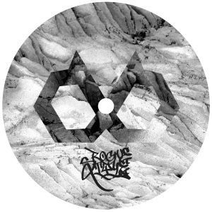 """d:raf - Live at Defrostatica """"Rogue Style EP Vol. 1"""" Release Party (NC Stateside Edition)"""