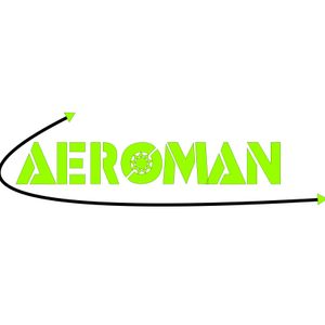 Aeromix 005