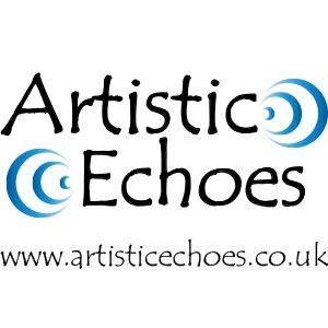 Artistic Echoes - 20th June - Battles of The Bands, Artistic Echoes Presents, Elder Scrolls Online