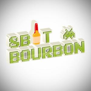 EP 130: Best of 2016? - 8bit Bourbon