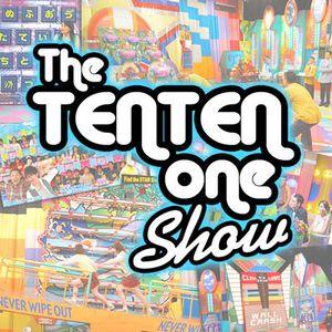 The TENTEN ONE Show