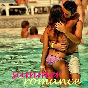 Summer Romance ♥ Doubledi Minimixtape.