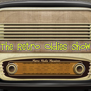 The Retro Oldies Show - 21 Oct 2017