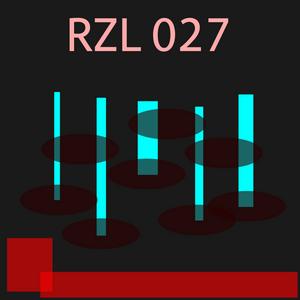 RZL027