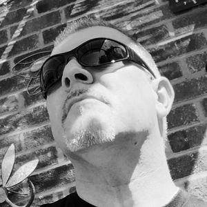 iONISER Session - Izzy67 remix