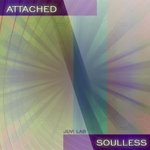Attached Soulless chillout mix