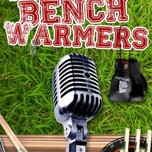 The Benchwarmers 25th June 2012
