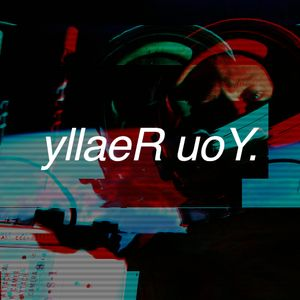 yllaeR uoY, Ep 21 - 18 July 2016