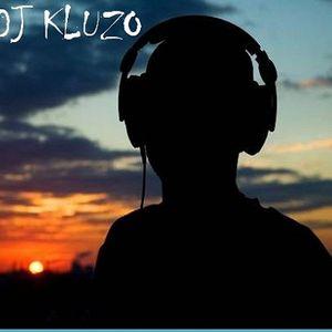 DJ Kluzo - New Fantasy