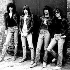 The rock revolution