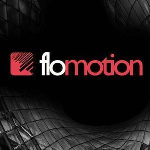 Flomotion - 27th May 2017