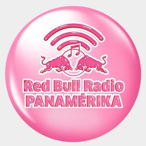 Red Bull Radio Panamérika 494: Chicle bomba
