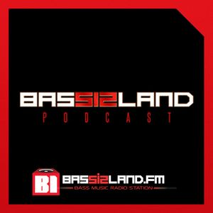 Bass Island 22.01.2015 with JAZZATRON & E-SCAPE
