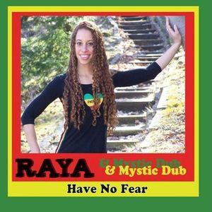 Reggae Revolution 9-7-10
