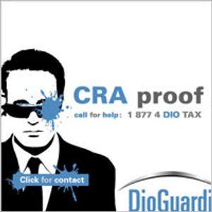 Dioguardi Talks Tax - December 2014