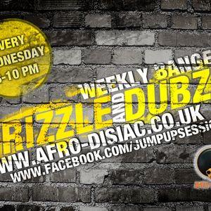Rizzle & Dubzilla's Weekly Bangers with MC SniperTongue
