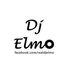 DJ Elmo - Waves of Sound 006