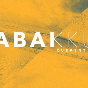 Habakkuk Part 3 :: God Is In Control