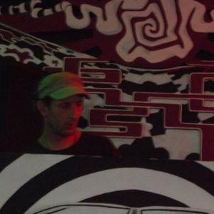 drumcode Sessinos 5 - SoulJah