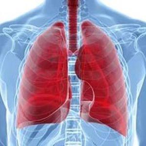 """Що таке туберкульоз? Як запобігти захворюванню? Слухайте у """"Відкритому вечорі"""" з Оленою Романчак"""