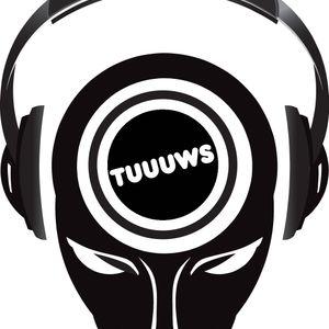 Tuuuws - Runde Ecke
